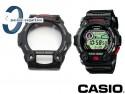 Casio G-Shock - G-7900