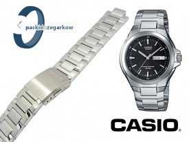 Casio MTP-1228