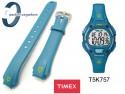 Timex - T5K757