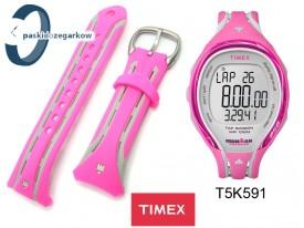 Pasek do zegarka Timex - T5K591