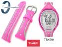Timex - T5K591