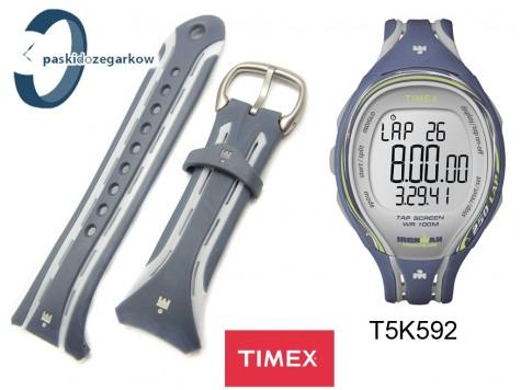 T5K592