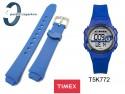 Timex Marathon - T5K772