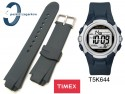 Timex T5K644