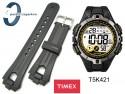 Timex Marathon - T5K421