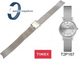 Timex - T2P167