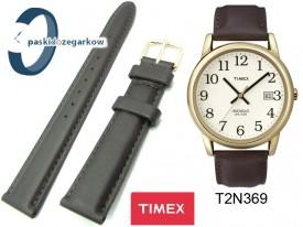 Timex - T2N369