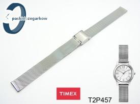 T2P457