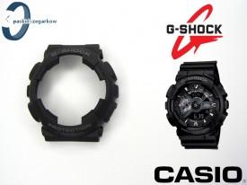 Bezel do Casio GA-110 - 1B czarny