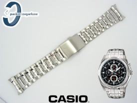 Bransoleta do Casio EF-328