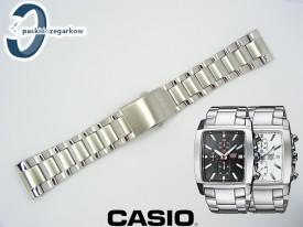 Bransoleta do Casio EF-509