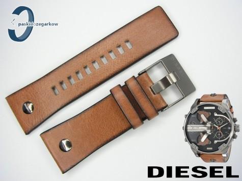 DZ7332