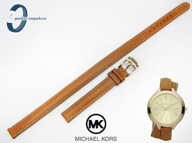 MK2256