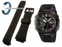 Pasek do zegarka Casio - EFA-131