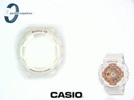Bezel Casio Baby-G BA-110-7A1