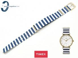 Pasek Timex TW2P91900