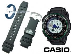Pasek Casio PRG-250, PRG-510, PRW-2500, PRW-5100 czarny