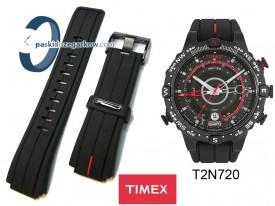 T2N720