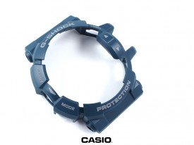 Bezel Casio GA-400CC-2A, GA-400 niebieski