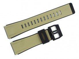 Pasek do zegarka Casio GA-2000 GA-2000-5A ORYGINAŁ