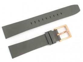 Pasek do zegarka DKNY NY2341 18 mm od producenta
