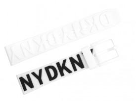 Pasek do zegarka DKNY NY2725 18 mm od producenta