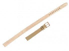 Pasek do zegarka DKNY NY2375 12 mm od producenta