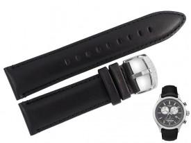 Pasek do zegarka TIMEX TW2P75500 22 mm oryginał