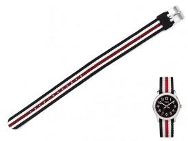 Pasek do zegarka TIMEX TW7C10200 16 mm oryginał