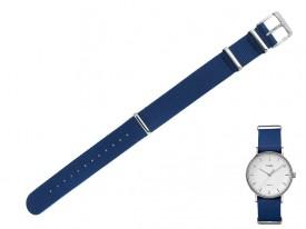Pasek do zegarka TIMEX TW2P98200 18 mm oryginał