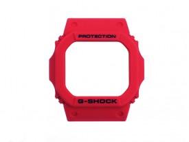 Bezel do zegarka Casio GW-M5610RB-4 GW-M5610 DW-5600