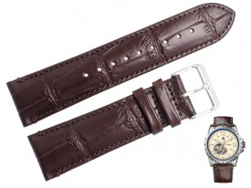 Pasek do zegarka Tommy Hilfiger TH 1791254 23 mm