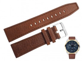 Pasek do zegarka Tommy Hilfiger TH 1791561 22 mm