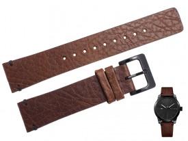 Pasek do zegarka Tommy Hilfiger TH 1791383 20 mm