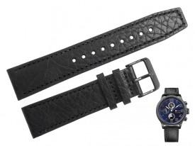 Pasek do zegarka Tommy Hilfiger TH 1791241 22 mm