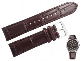 Pasek do zegarka Tommy Hilfiger TH1791126 22 mm