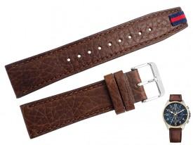 Pasek do zegarka Tommy Hilfiger TH 1791275 22 mm