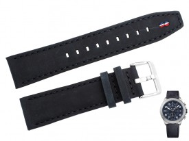 Pasek do zegarka Tommy Hilfiger TH 1791346 22 mm