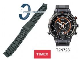 T2N723 - Bransoleta Timex