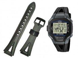 Pasek do zegarka Casio WS-110H